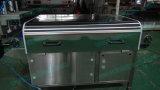 묵 석유, 구두약 (COT-100A)를 위한 냉각 갱도