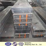 Сплав высокого качества умирает стальной продукт (1.7225, SAE4140, Scm440)