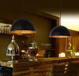 Osten-Art-sehr preiswertester Preis-hängende Lampe für Dekoration