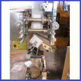 Machine à emballer s'arrêtante automatique de sac de café d'égouttement d'oreille