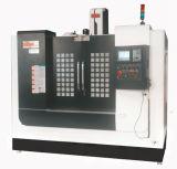 CNCのフライス盤の自動工具交換装置かマシニングセンター(HEP1370)