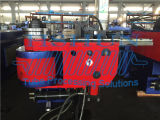 Cintreuse hydraulique de mandrin à vendre