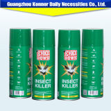 Insecticide Spray Indoor Cockroach and Mosquito Killer for Household