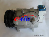 Автоматический компрессор AC кондиционирования воздуха для BMW X3/E83 Csv613 6pk