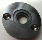 Pompa hydráulica de la maquinaria de construcción de la placa chapoteante (GM17)