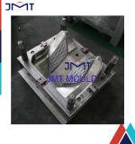 プラスチックフォグランプボックス型