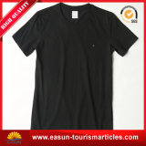 T-shirt à manches courtes à manches longues