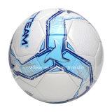 صنع وفقا لطلب الزّبون أصليّة [تبو] جلد كرة قدم مسيكة