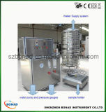 Elektronische IP-Code-Wasserbeständigkeit Ipx1 der Einheit zur Prüfungs-Ipx8