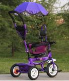 Spitzenverkaufenbaby-Dreiradkind-Dreirad scherzt Dreirad
