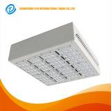 Kabinendach-Beleuchtung des CREE IP65 Chip-200W LED mit Cer-Bescheinigung