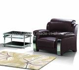 Софа офиса офисной мебели новой модели (SF-838)