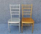 판매를 위한 당 의자에 자리를 주는 Yc-A387 신부와 신랑 새로운 작풍