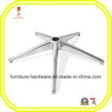 De Basis van de Zetel van de Wartel van de Delen van de Hardware van de Vervanging van het meubilair voor TandStoelen