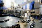 PLC制御を用いる高く効率的なペットびんの吹く形成機械