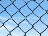 Recinzione della rete metallica della rete fissa di collegamento Chain
