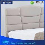 Neues Form-Sofa kommen der haltbare und bequeme Bett-Entwurf