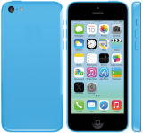 Original débloqué pour iPhone 5c GSM Refurbished Phone