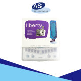 Support Orthodontique Damon Style Self-Ligating