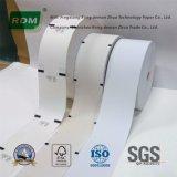 Thermisches Papier-Rolle für Qmatic Drucker