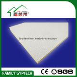 Qualitäts-akustische Glasfaser-Decken-Fliese