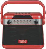Heißer verkaufender bunter MiniBluetooth beweglicher Rechargeabel Lautsprecher F4-5