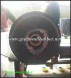 Циновка впечатления ткани Великой Китайской Стены прямой связи с розничной торговлей фабрики Gw1006 Китая
