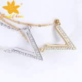 Fascini Pendant della collana degli accessori di modo Stn-16122106