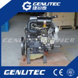 23HP Changchai 3 실린더 기계장치 디젤 엔진