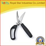 Ножницы оптовой многофункциональной нержавеющей стали многофункциональные/ножницы кухни