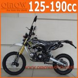 электрический мотоцикл Enduro старта 125cc