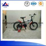 Populäres vorbildliches Mädchen-Fahrrad-Baby-Kind-Fahrrad 20 Zoll