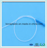 2017 New Design Disposable Medical Plastic Feeding Medical Catheter