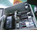 Low Voltage Conselho de Distribuição de Energia