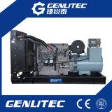 Dieselenergien-Generator mit BRITISCHEM Perkins-Motor (9-2250kVA)