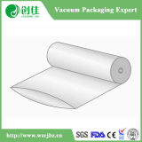 Бортовой мешок упаковывать вакуума уплотнения