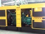 고명한 공급자 좋은 가격 Volvo 디젤 엔진 발전기 500kVA (GDV500*S)