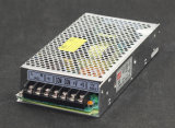 Schaltungs-Modell-Stromversorgung der LED-Stromversorgungen-S-100W 15V
