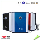 purificador del agua del sistema del RO 100g-600g para el purificador comercial del agua