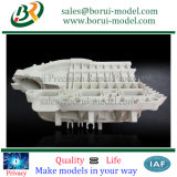 Kundenspezifische Erstausführung-Teile des Drucken-3D