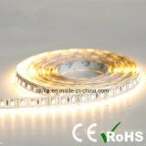 lampada della striscia della striscia 2835 2700k LED di 14.4W/M 60LED SMD2835 LED