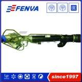 механизм реечной передачи управления рулем силы 49001-Jn00A/49001-Jn01A/49001-Ja000/49001-Jn03A на Teana II J32