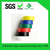 Bande de papier d'isolation de PVC de faisceau de 1 pouce