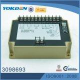 Gouverneur van de Snelheid van het Controlemechanisme van de Snelheid van de generator 3062322