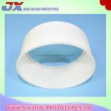 Acryl/Nylon/Plastiek Pet/PP die het Bewerken/de Vorm van Parts/CNC/Lathe/Rapid machinaal bewerken