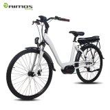 Bike легкого всадника 700c электрический/Ebike/электрический велосипед