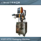 自動棒の砂糖のパッキング機械(ND-K320)