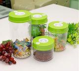 2016 Горяч-Продавая пластичных баков вакуума еды, банка вакуума еды (ET-2700)