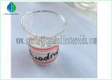 99% 질 경구 스테로이드 분말 Anadrol (CAS의 내용: 434-07-1)