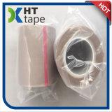 자동 접착 높은 온도 테플론 필름 테이프